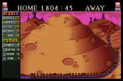 Cannon Fodder 2 Amiga 120