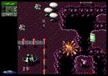 Cannon Fodder 2 Amiga 122