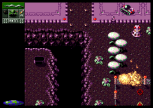 Cannon Fodder 2 Amiga 123