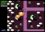 Cannon Fodder 2 Amiga 126