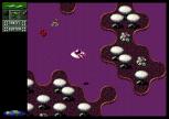 Cannon Fodder 2 Amiga 127