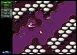 Cannon Fodder 2 Amiga 133
