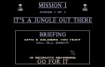 Cannon Fodder Atari ST 03