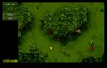 Cannon Fodder Atari ST 04