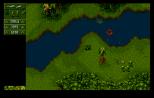 Cannon Fodder Atari ST 05