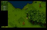 Cannon Fodder Atari ST 06
