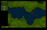 Cannon Fodder Atari ST 07