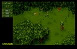 Cannon Fodder Atari ST 08