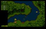 Cannon Fodder Atari ST 13