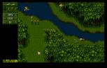 Cannon Fodder Atari ST 14