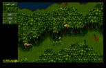 Cannon Fodder Atari ST 15