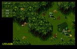 Cannon Fodder Atari ST 16