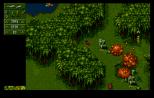 Cannon Fodder Atari ST 17