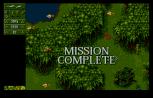 Cannon Fodder Atari ST 18