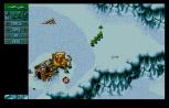 Cannon Fodder Atari ST 24