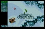 Cannon Fodder Atari ST 25