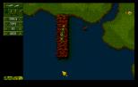 Cannon Fodder Atari ST 26