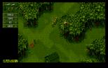 Cannon Fodder Atari ST 28