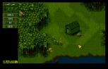 Cannon Fodder Atari ST 29