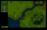Cannon Fodder Atari ST 30