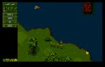 Cannon Fodder Atari ST 35