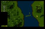 Cannon Fodder Atari ST 36
