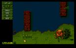 Cannon Fodder Atari ST 39