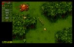 Cannon Fodder Atari ST 41