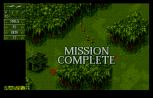 Cannon Fodder Atari ST 46