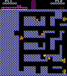 Cavelon Arcade 04