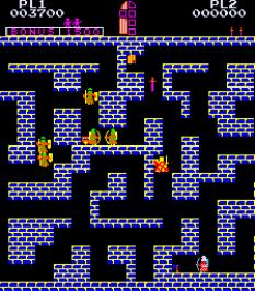 Cavelon Arcade 06