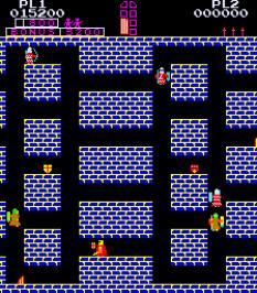 Cavelon Arcade 14