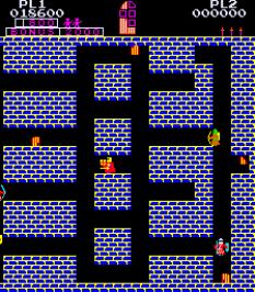 Cavelon Arcade 15