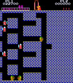 Cavelon Arcade 17