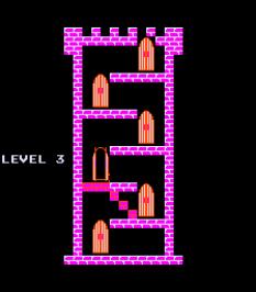 Cavelon Arcade 18