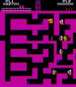 Cavelon Arcade 19