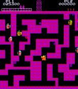 Cavelon Arcade 20