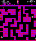 Cavelon Arcade 21
