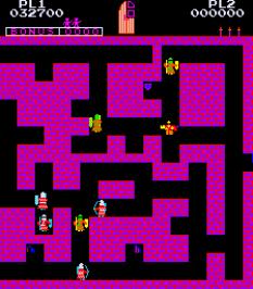 Cavelon Arcade 24