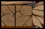 Chaos Strikes Back Atari ST 03