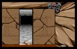Chaos Strikes Back Atari ST 04