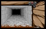 Chaos Strikes Back Atari ST 05