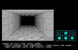 Chaos Strikes Back Atari ST 06