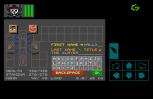 Chaos Strikes Back Atari ST 07