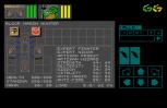 Chaos Strikes Back Atari ST 08