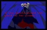 Chaos Strikes Back Atari ST 14