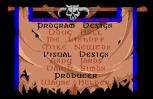 Chaos Strikes Back Atari ST 18