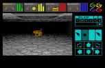 Chaos Strikes Back Atari ST 19