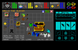 Chaos Strikes Back Atari ST 26