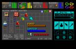 Chaos Strikes Back Atari ST 27
